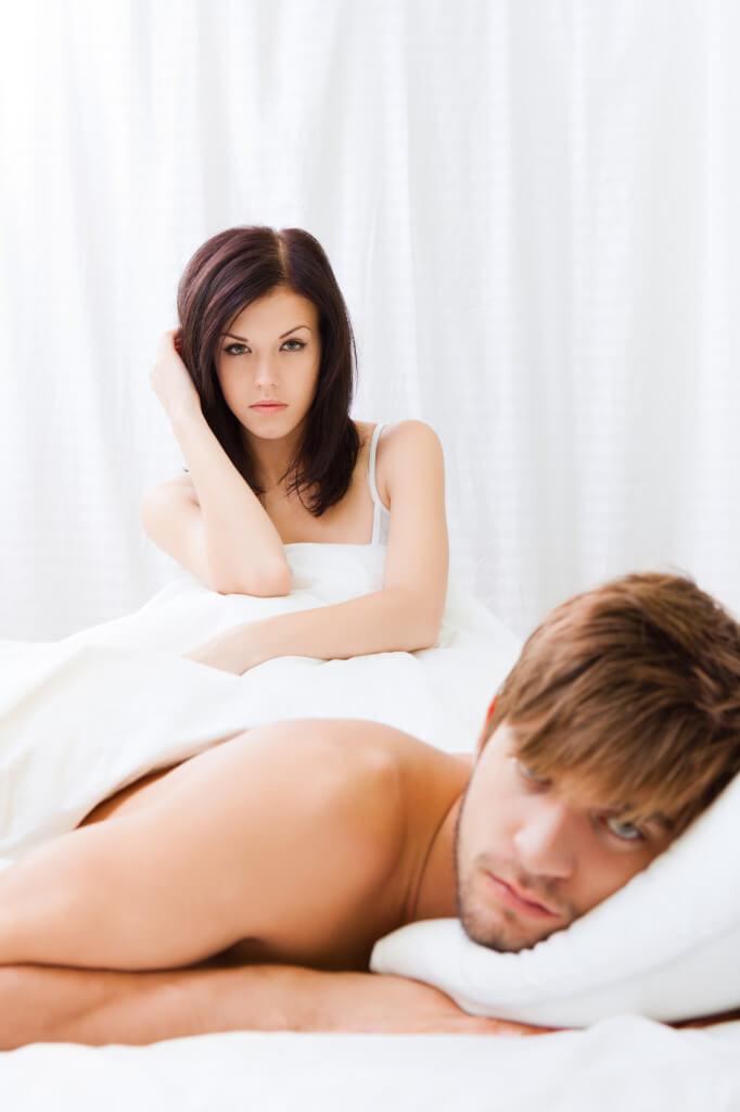 couple__96775993