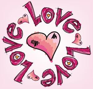 love2-1113fg-v1-90