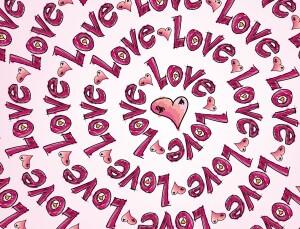 love3-1113fg-v1-91