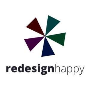 redesignhappy