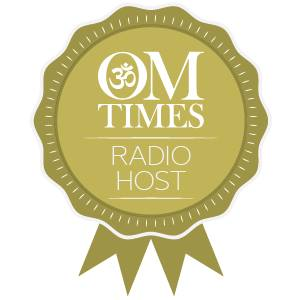 OMTimes Radio Host