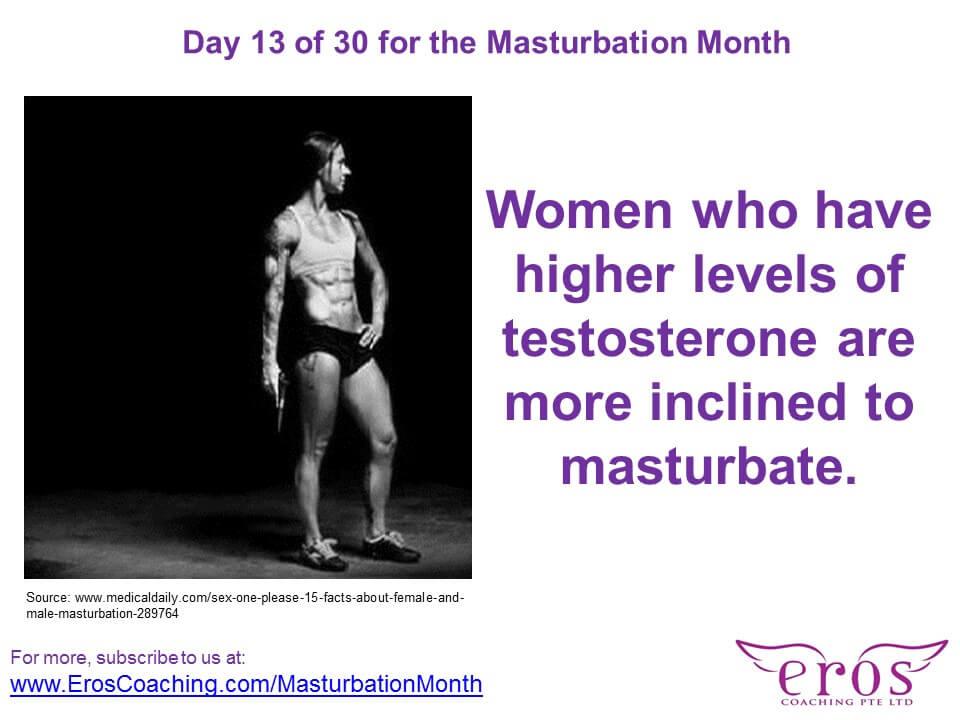Masturbation Month_Eros Coaching_1 (13)