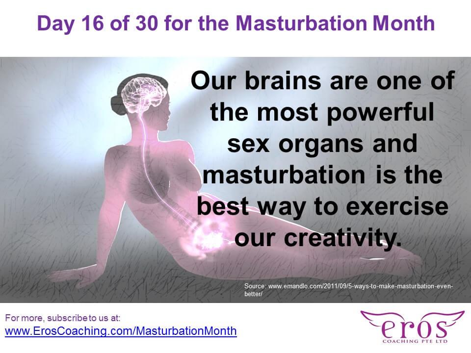 Masturbation Month_Eros Coaching_1 (16)