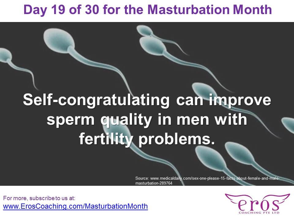 Masturbation Month_Eros Coaching_1 (19)