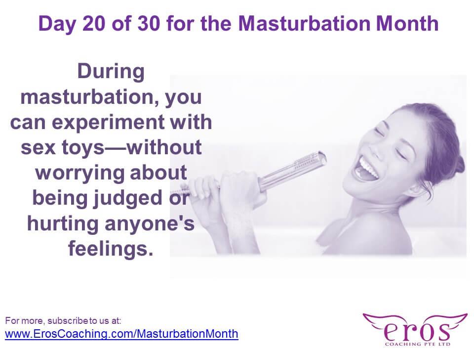 Masturbation Month_Eros Coaching_1 (20)