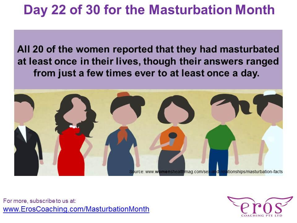Masturbation Month_Eros Coaching_1 (22)