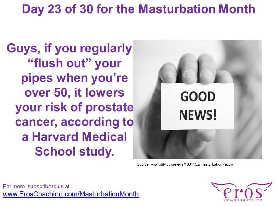 Masturbation Month_Eros Coaching_1 (23)