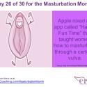 Masturbation Facts 22 – 30 of 30