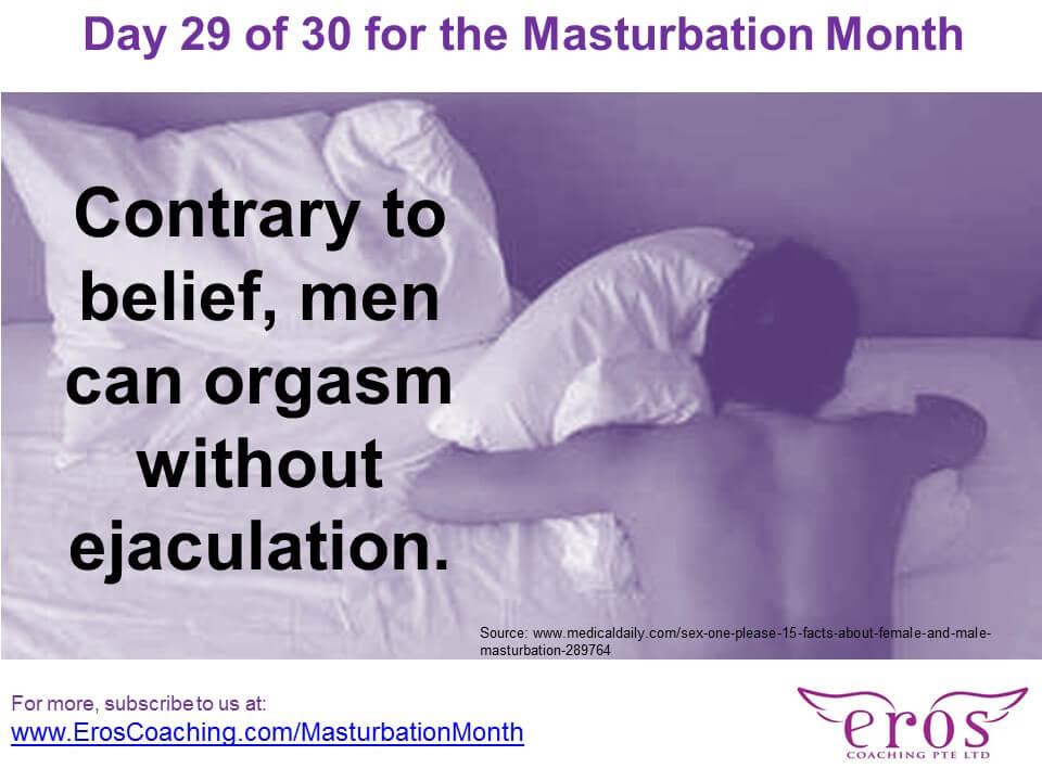Masturbation Month_Eros Coaching_1 (29)