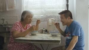 RBS1.1_Ah Hua & Ah Niu @ Breakfast (640x361)
