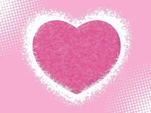 love_1000005598-120613int