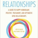 Book Review: Designer Relationships