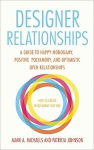 designer_relationships