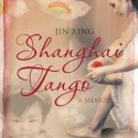 Book Review: Shanghai Tango
