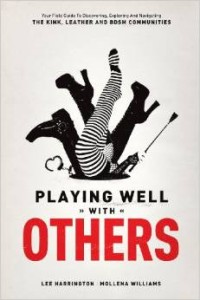 playingwellwithothers