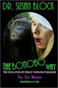 bonobo way