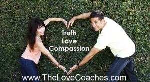 thelovecoaches