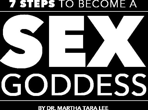sexlogo