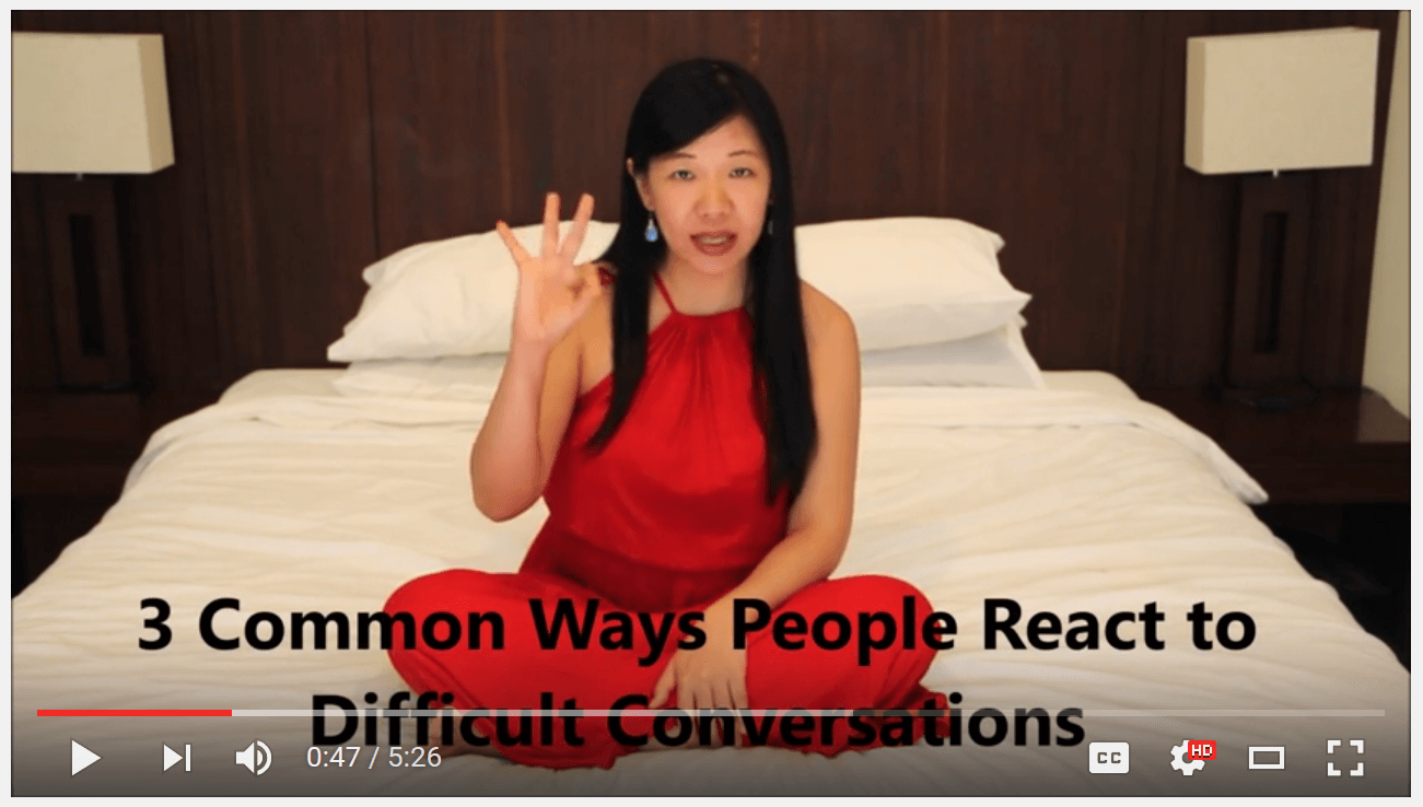 Have Better Sexual Communication with these 7 Videos!