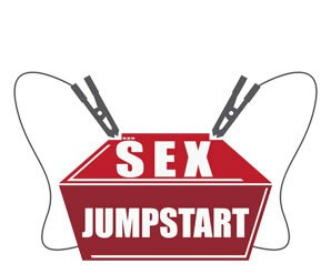Sex Jumpstart