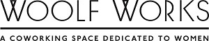 woolfworks_horiz_logo