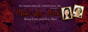 MakeLoveWeek-Facebook-Banner
