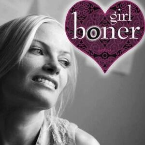 girl boner 1