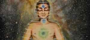 Chakra-balancing-e1435872265503