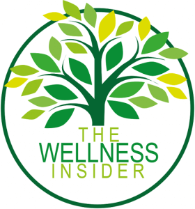 the-wellness-insider-logo-4-2