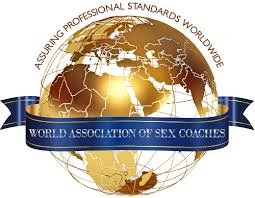 world-association-of-sex-coaches