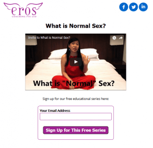 what-is-normal-sex