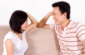 Relationship Counseling – What It Means For You