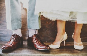 What is a Radical Marriage?