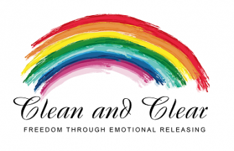 Clean and Clear: Emotional Freedom Through Emotional Release