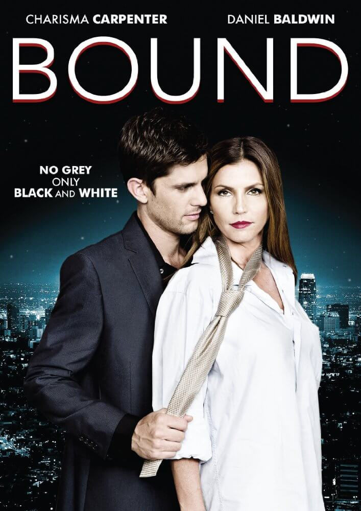 2. Bound