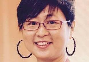Passionate Person – Intuitive Life Coach Shamala Tan