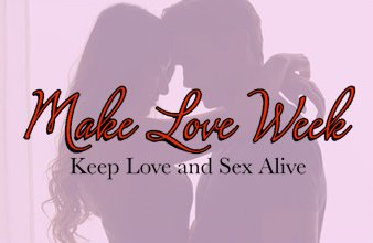 Make Love Week