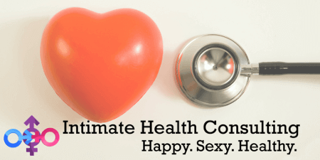 Intinmate Health Consulting