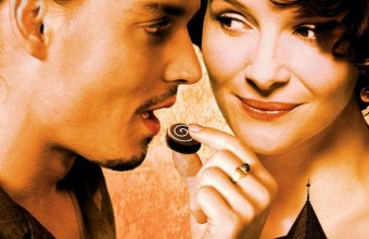 14 Movies on Food, Cooking & Sexuality