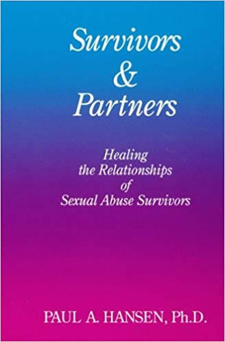 Treating Male Survivors of Sexual Abuse