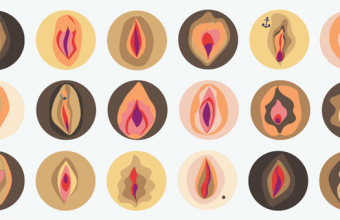 Crowdfunding – {Un}Inhibited: An Asian Vulva Photo Book