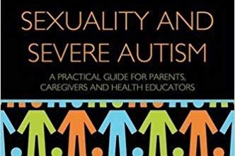 Books for Parents & Educators Working with Individuals with ASD