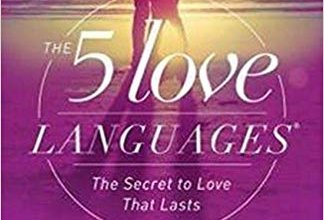 20 Recommended Books on Dating & Preparing for Marriage