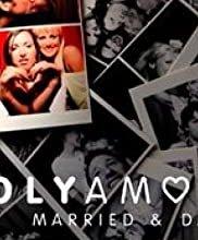 Resource – Media Portrayals of Non-Monogamy
