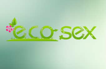 Are you an Eco Sexual?