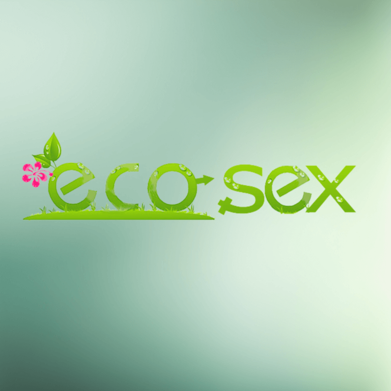 Are you an Eco Sexual