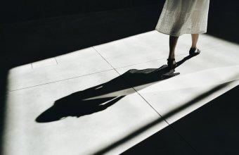 Testimonial: Shadow Work Workshop